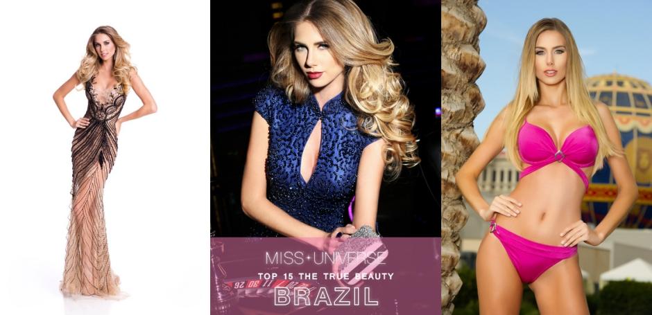Brazil_Top15_MU2015
