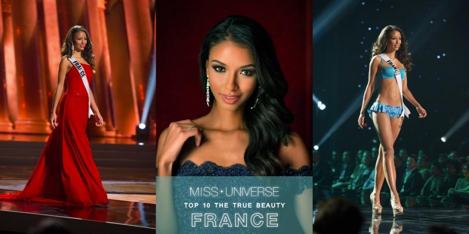 France_Top10_MU2015