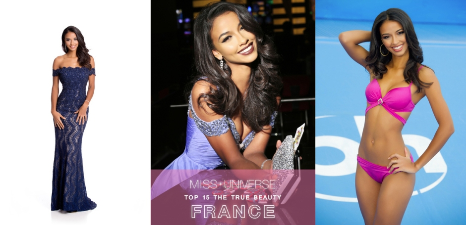 France_Top15_MU2015