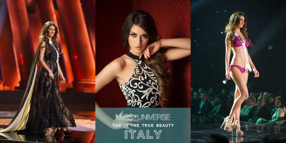 Italy_Top10_MU2015