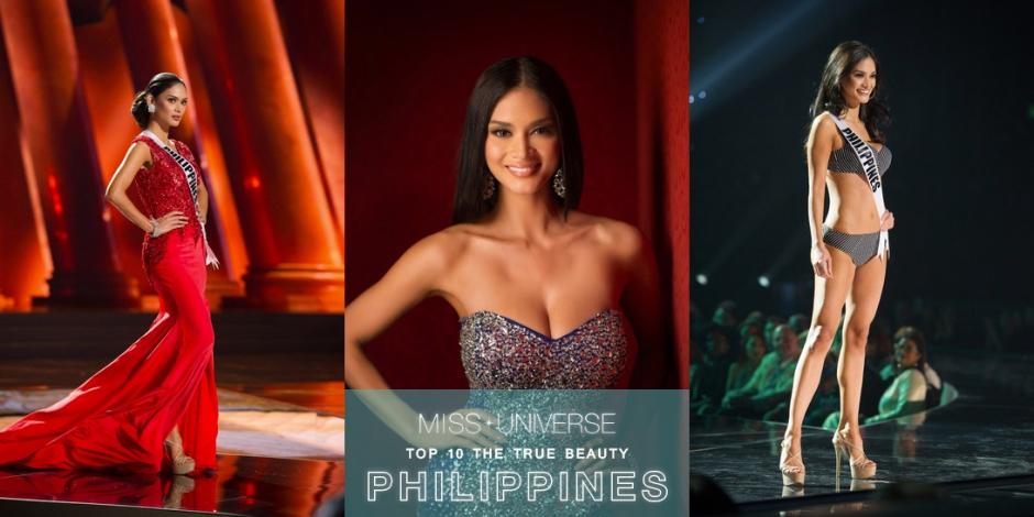 Philippines_Top10_MU2015