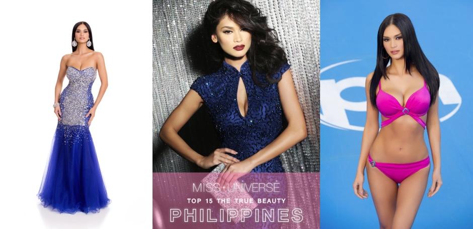 Philippines_Top15_MU2015