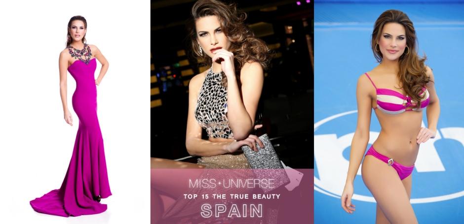 Spain_Top15_MU2015