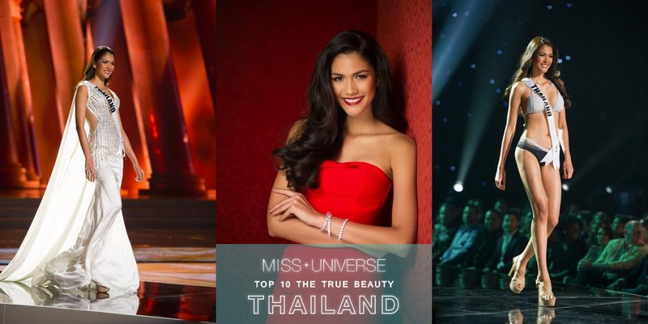 Thailand_Top10_MU2015