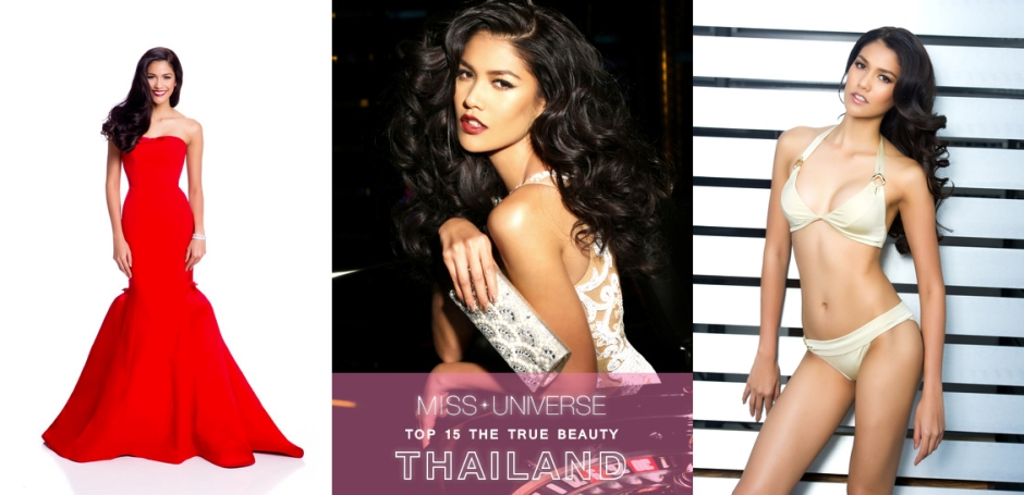 Thailand_Top15_MU2015