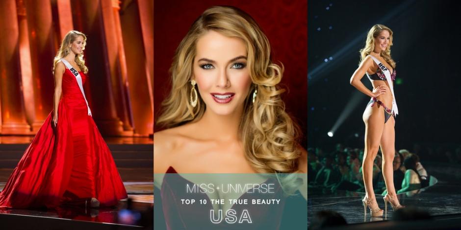 USA_Top10_MU2015