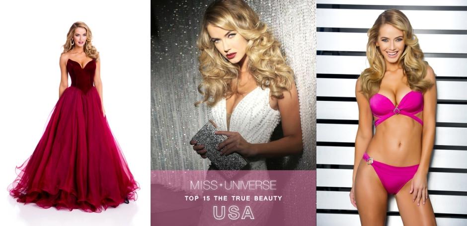 USA_Top15_MU2015