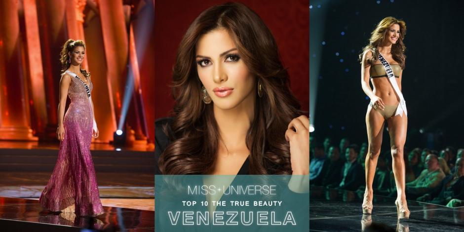 Venezuela_Top10_MU2015
