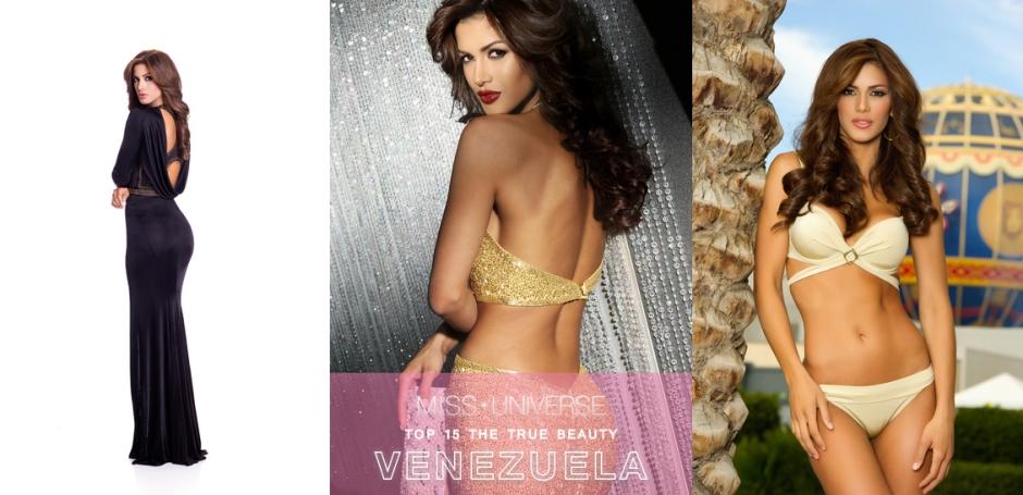 Venezuela_Top15_MU2015