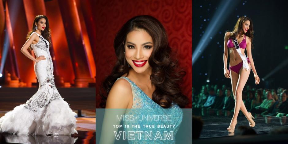 Vietnam_Top10_MU2015