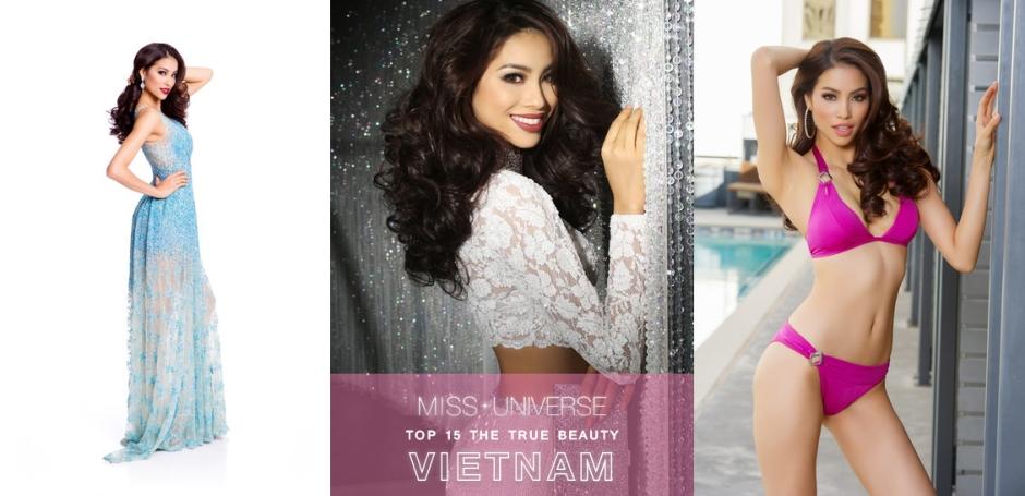 Vietnam_Top15_MU2015