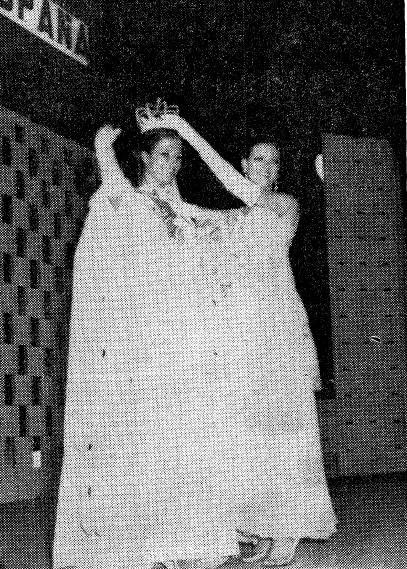 1969NoeliaCoronada