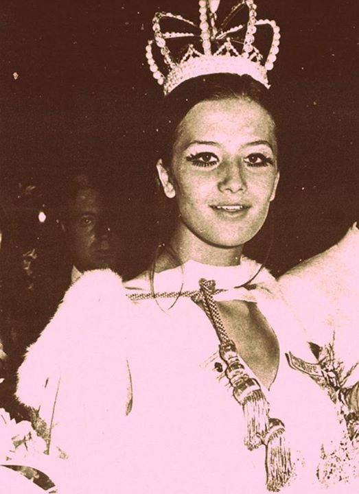 MEspaña1969