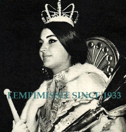 1967_paquita
