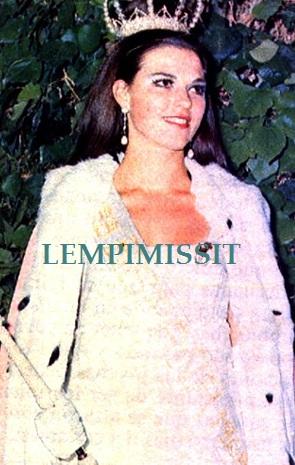 1968_amparo