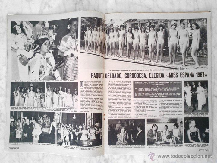 reportaje1967