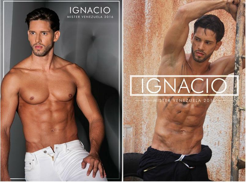ignacio-vzla