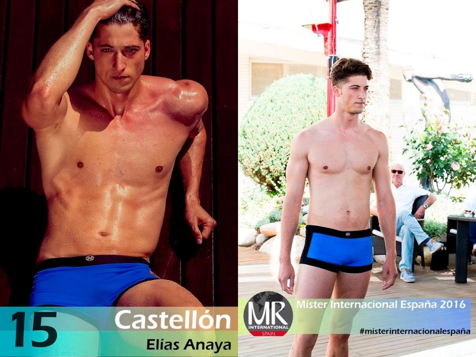 Mr_Castellon16