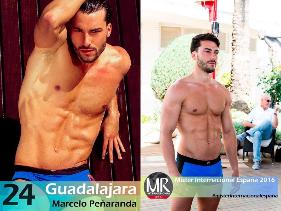 Mr_Guadalajara16