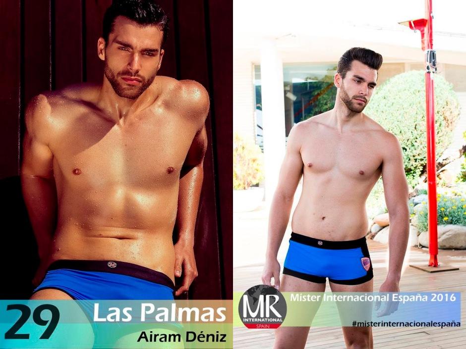 Mr_LasPalmas16