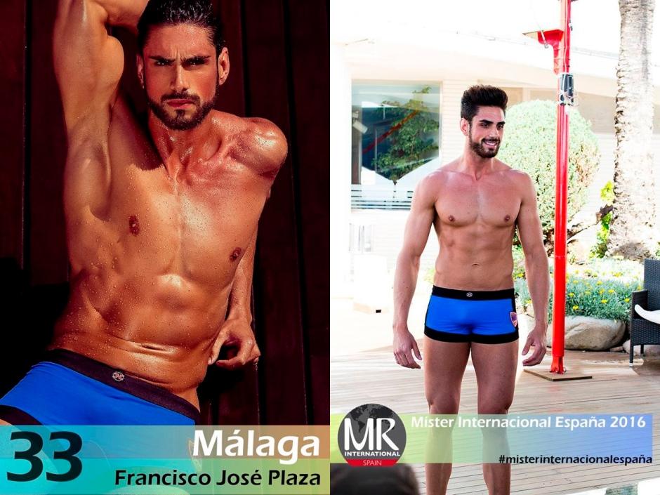 Mr_Malaga16