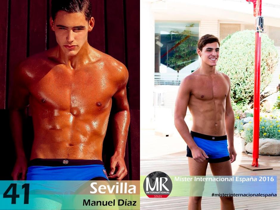 Mr_Sevilla16