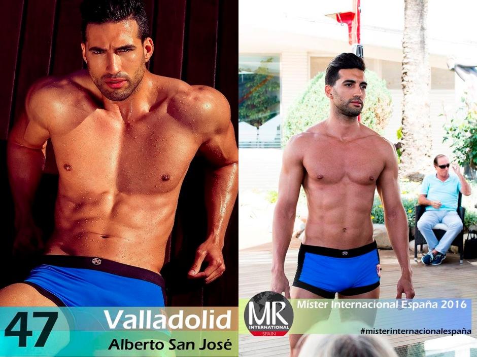 Mr_Valladolid16