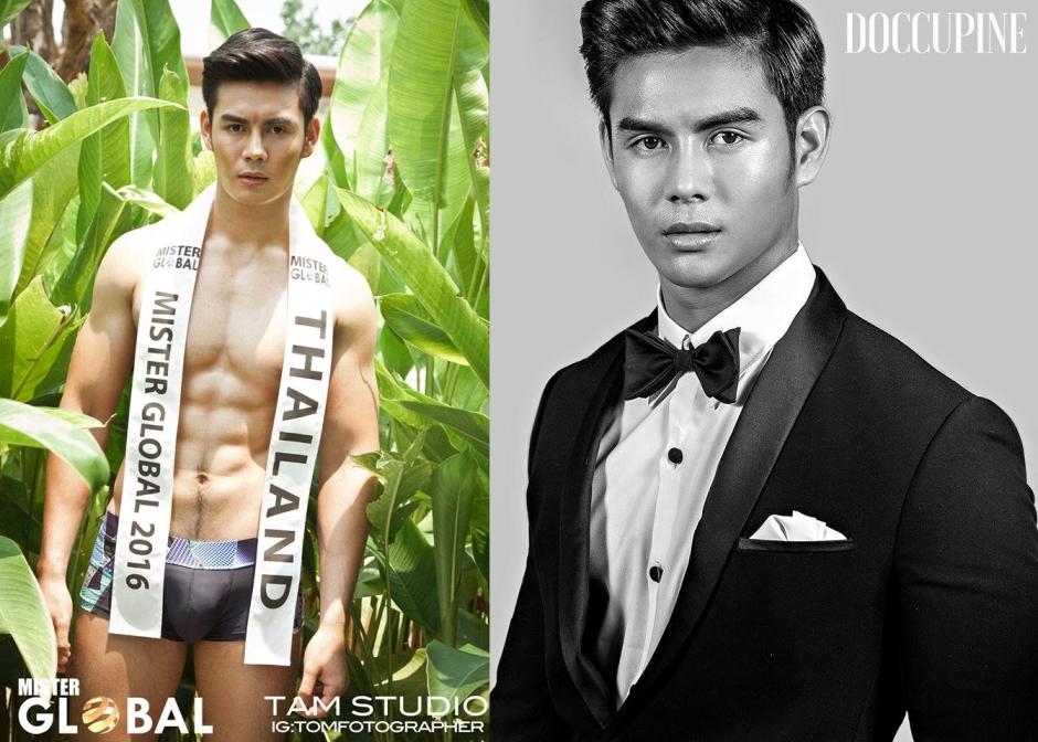 Thailand_Global16