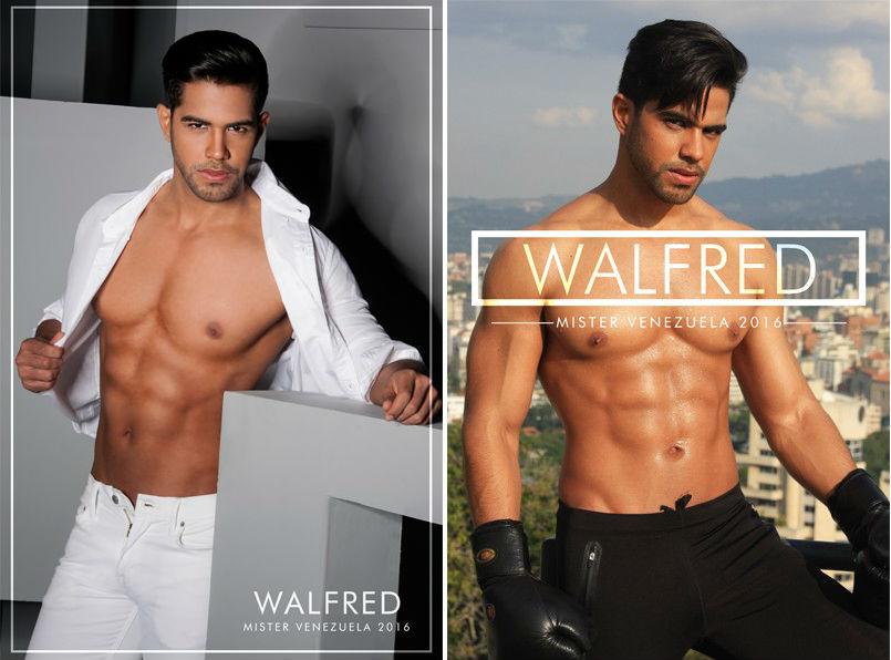 walfred-vzla