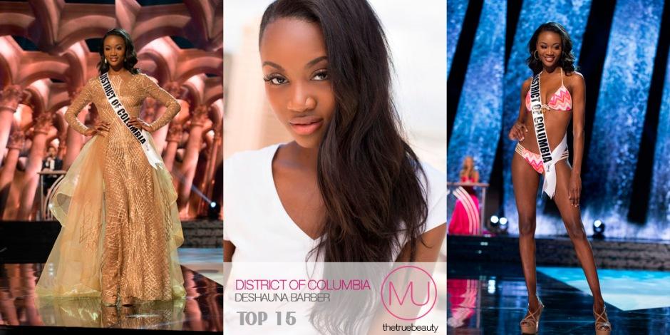 DC_Top15USA16