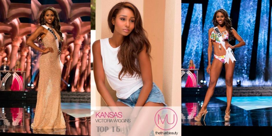 KS_Top15USA16