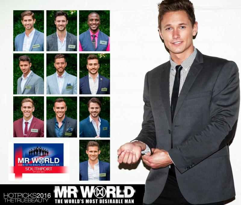 MRWorld16_HP