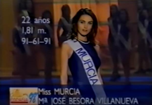 murcia-98