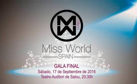 mwspain16_final