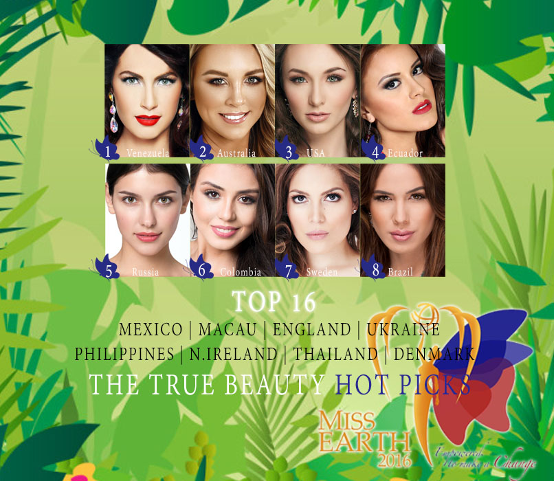 missearth2016