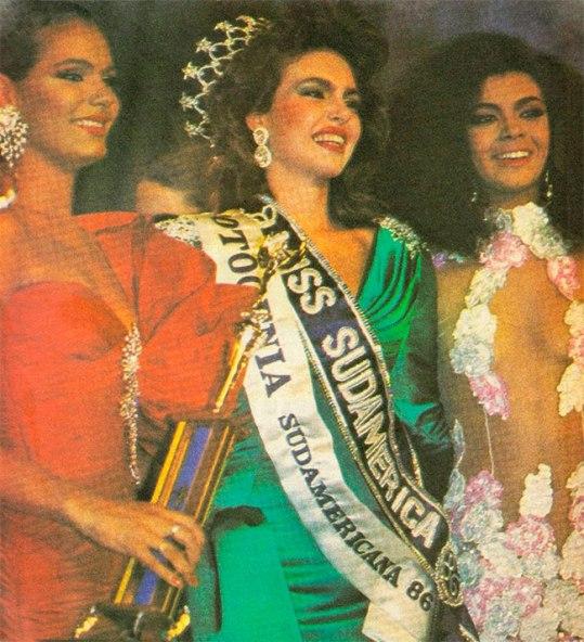 reina-sudamericana-1986