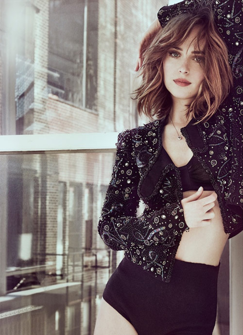 dakota-johnson