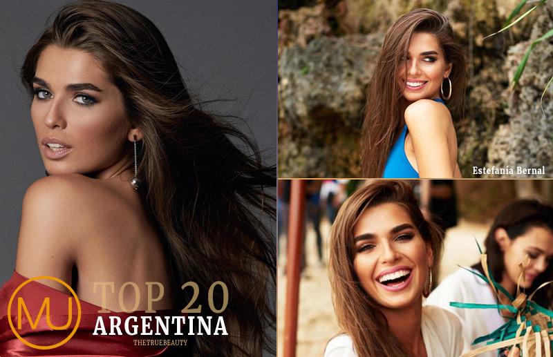 argentina2016_top20