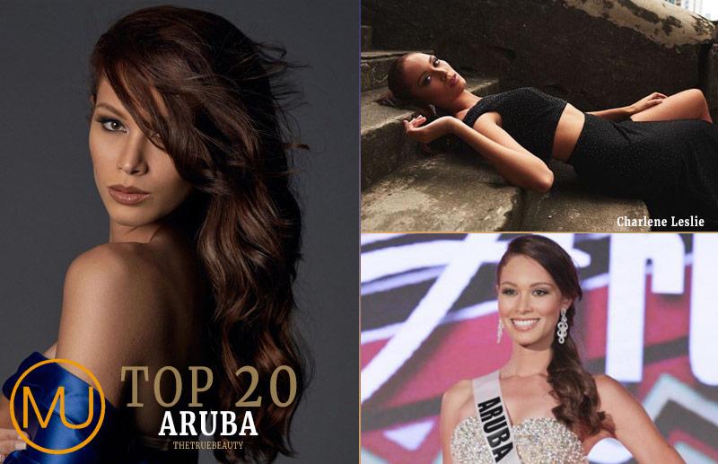 aruba2016_top20