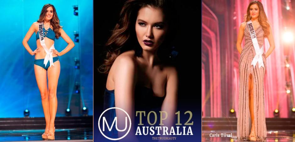 australia2016_top12
