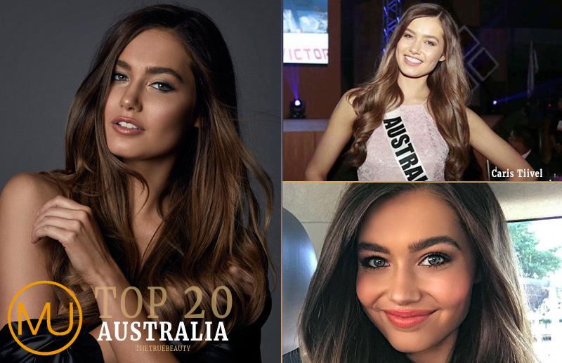 australia2016_top20