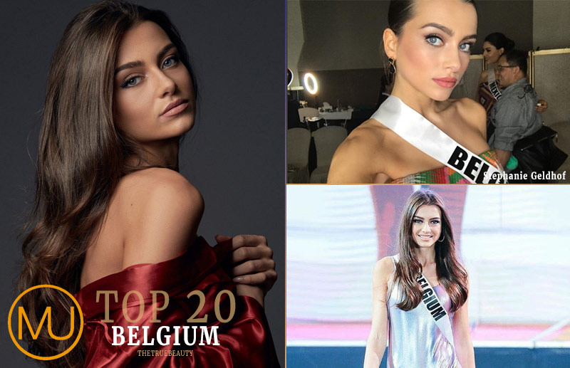 belgium2016_top20