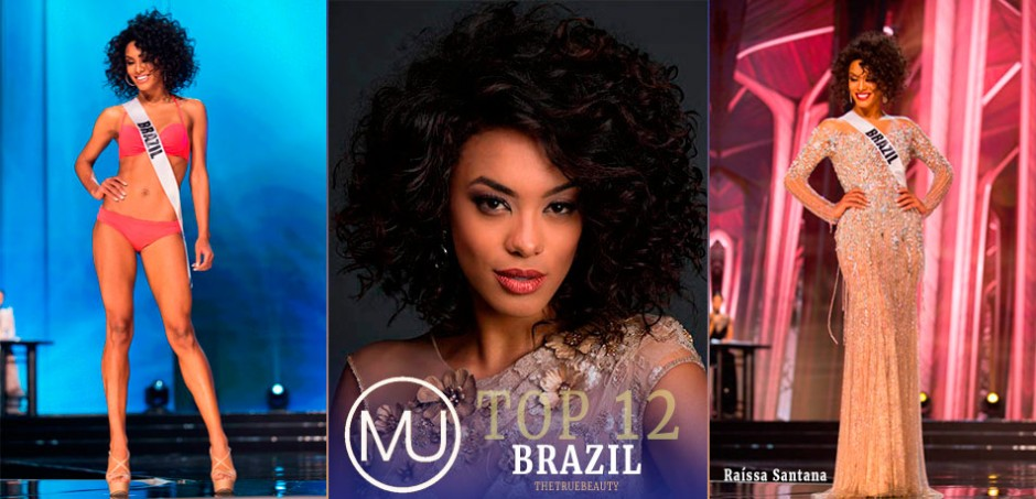 brazil2016_top12