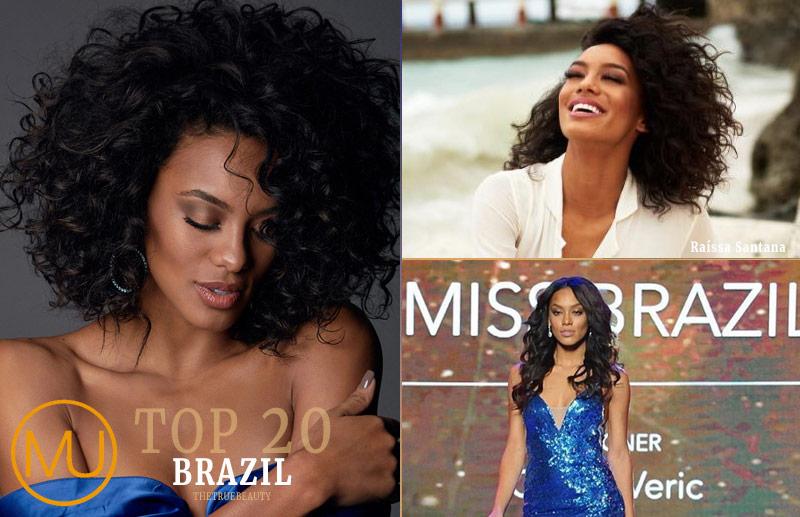 brazil2016_top20