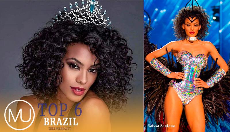 brazil2016_top6