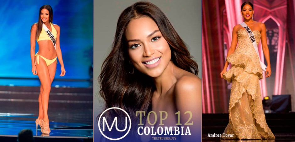 colombia2016_top12