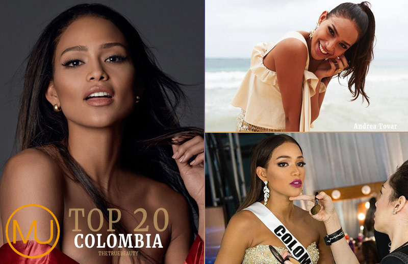colombia2016_top20