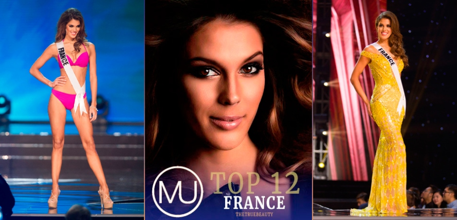 france2016_top12