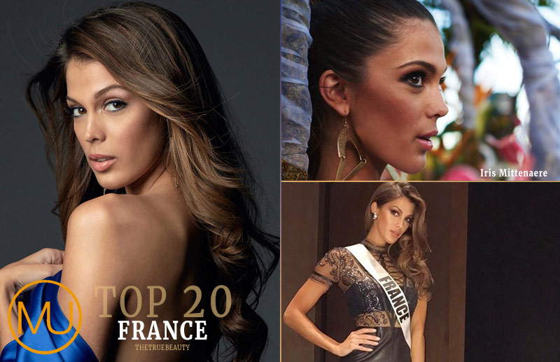 france2016_top20