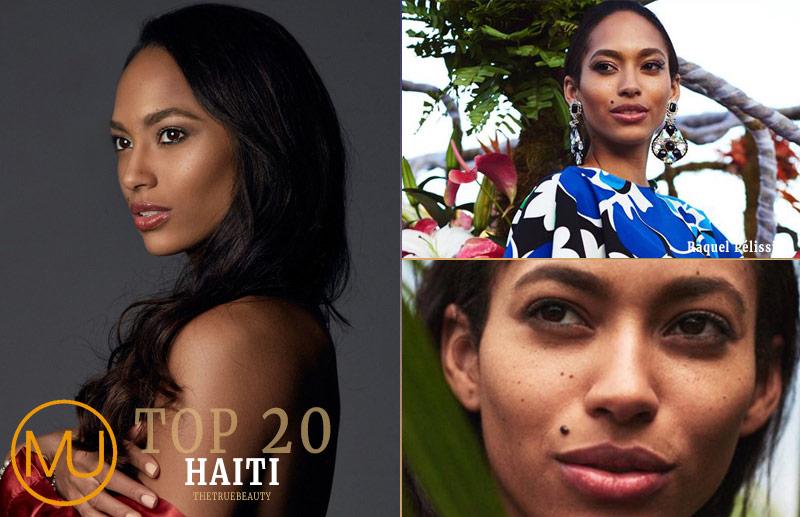 haiti2016_top20